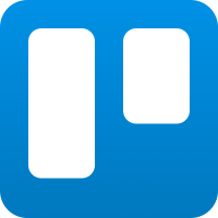 trello-mark-blue