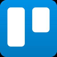 trello-mark-blue